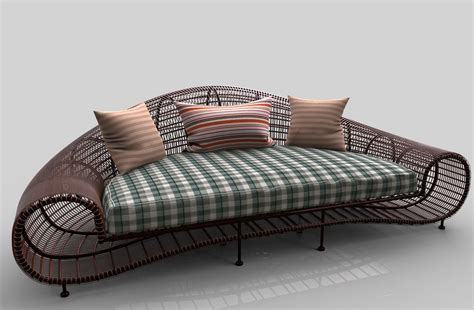 best time of year to buy a sofa how to shop for the perfect sofa interior design design