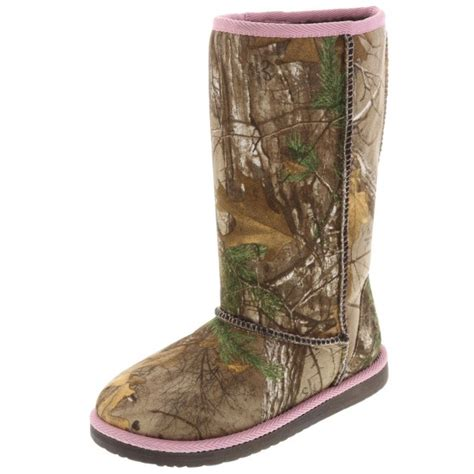 Airwalk Cammo payless camo shoes for and outdoorhub