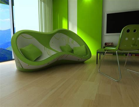 bright green wall living room sofa download 3d house a lime green sofa home furniture design