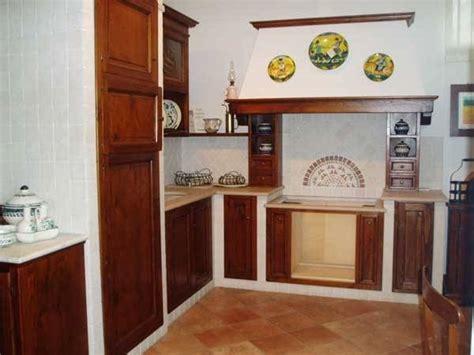 cappa cucina muratura cappe per cucine in muratura componenti cucina le
