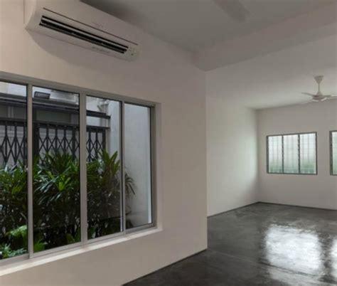 design home interiors ltd 7 interior architecture pte ltd gallery