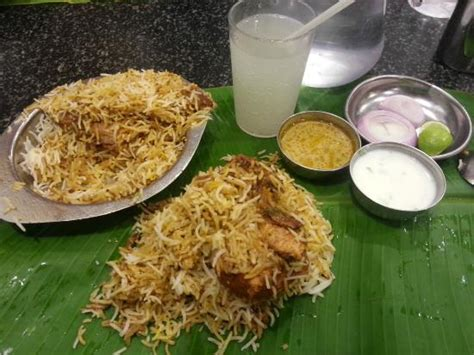 hyderabadi biryani house hyderabadi biryani picture of hyderabad biryani house bengaluru tripadvisor