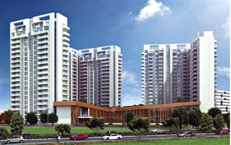 one bedroom apartment in bangalore one bedroom apartment in bangalore studio apartments