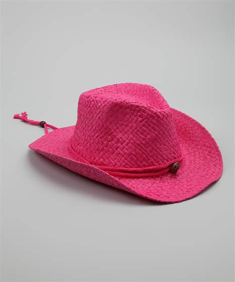 Cowboy Hat Pink 10 best images about ideas on