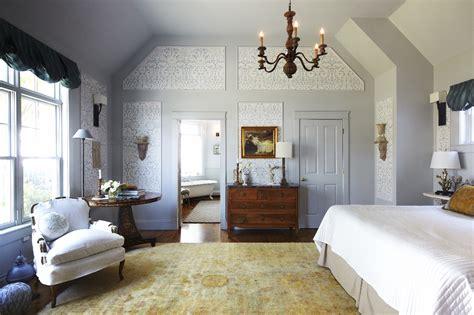 proportion in interior design exles of proportion in interior design www imgkid