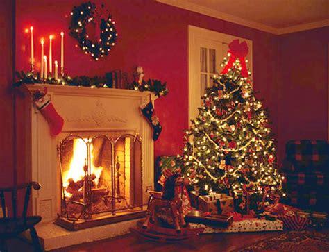 heiligabend traditionen weihnachtsbr 228 uche aus aller welt apotheken umschau