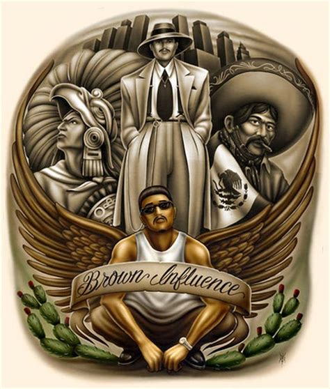 imagenes reinas aztecas chicano 5 thugzfamily com forum viewtopic php id 19214