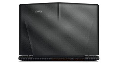 Notebook Lenovo Legion Y520 15ikbn gaming notebook unter 1000 im test lenovo legion