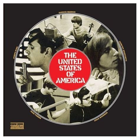 Cover Paspor United State Of America 301 moved permanently