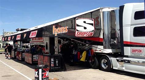 holiday awnings holiday motorsports awnings frame styles cantilever