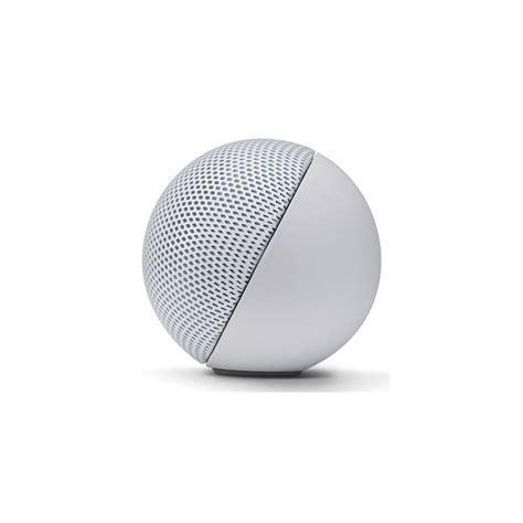 Speaker Bluetooth Beats Pills beats by dr dre pill white bluetooth speaker official jersey beats store at powerhouse je