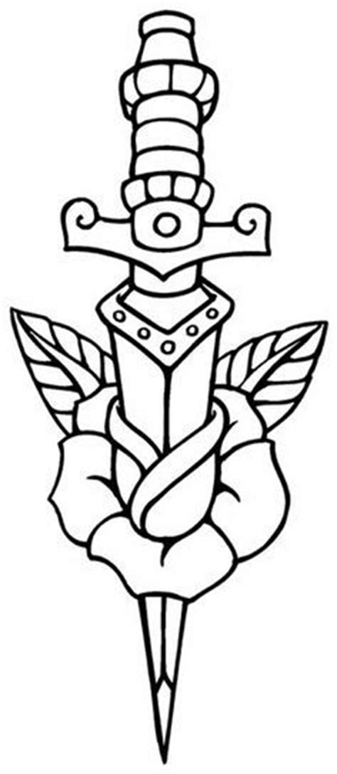 blood drive coloring pages best 25 tattoo outline ideas on pinterest tattoo