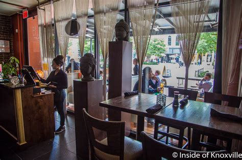 19 Kitchen Bar by New Restaurant Opens At 19 Market Square 19 Square Bar