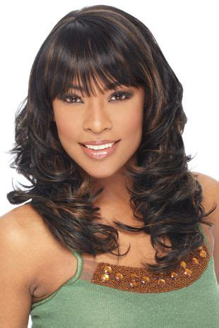 explore luxury wigs half wigs luxury and band on pinterest