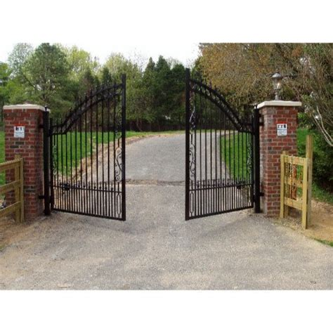 swing gate automation buy automatic swing gate online at best price in india
