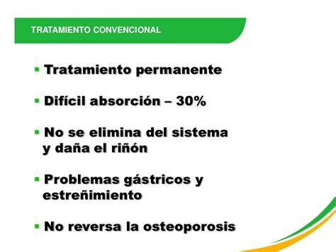 Tiens Kalsium Osteoporosis tiens osteoporosis