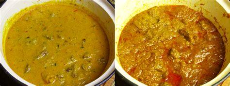 rendang daging sapi kokkie slomo indische recepten