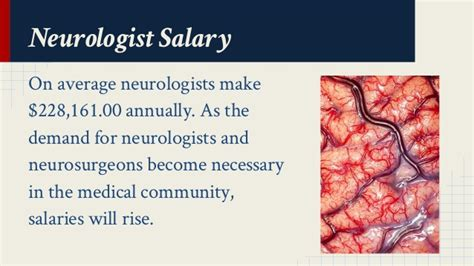Description Of Neurologist by Neurologist Description And Salary Set Designer Description Neurology Description