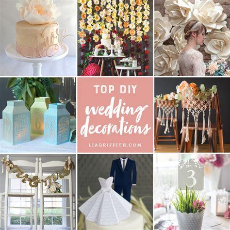 Diy wedding decorations   massvn.com