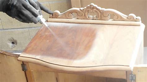 restaurar mesita de noche mesilla restauraci 243 n
