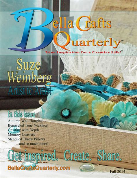 doll quarterly fall 2014 quarterly issues crafts publishing