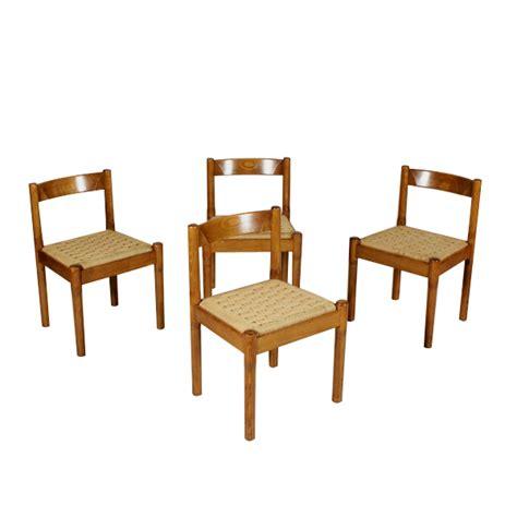vico magistretti sedie sedie vico magistretti sedie modernariato