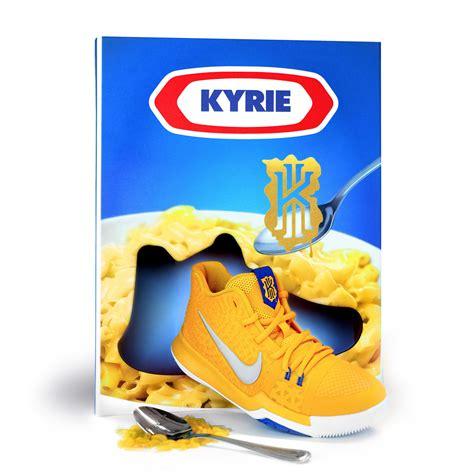 Sandal Sancu Cheese Kid Size 3638 kyrie 3 yellow and blue cheese trainers factory