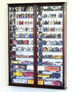 Glass Display Cabinets For Model Cars 1 36 1 43 1 64 Diecast Cars Ho Lego Pocket Pro