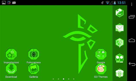 themes apk for blackberry ingress enlightened icon theme apk for blackberry