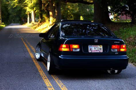 1998 honda civic modified honda civic custom wheels xxr 536 16x8 0 et 0 tire size