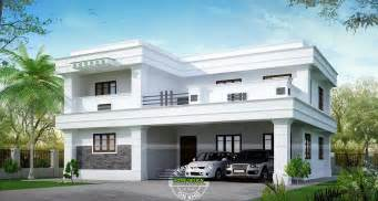 Roof Styles For Homes Modern Roof Designs Styles Modern House