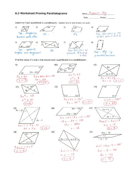 Geometry Proofs Worksheets by Segment Addition Postulate Worksheets Abitlikethis