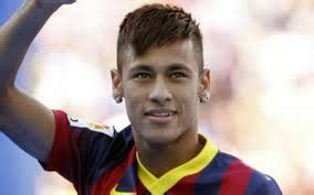 what is neymar hair style name neymar hairstyle haircut picture marketer journal