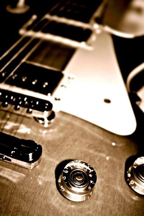 wallpaper iphone guitar guitar strings sle wallpaper
