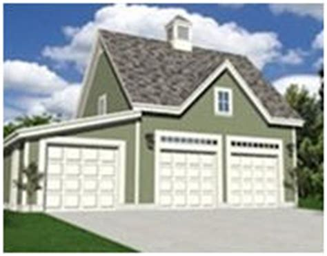 cost to build a garage apartment instant download barn plans