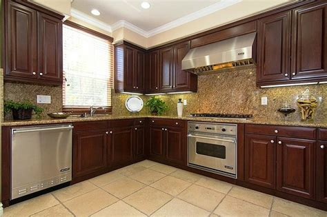 Kitchen Cabinet Moulding Ideas Cool Kitchen Cabinet Molding Ideas Kitchen Cabinet Crown
