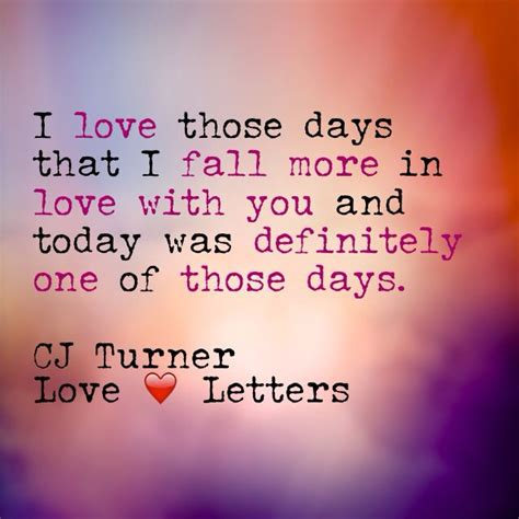 Letter Quotes Letter Quotes Quotesgram