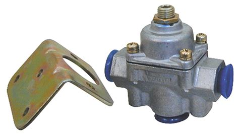 99 grand prix fuel resistor bypass holley 1959 77 grand prix fuel pressure regulator electric opgi