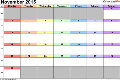 printable calendar november 2015 with holidays feel free to download november 2015 calendar holidays and