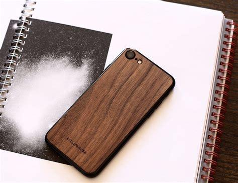 Iknowxskin Skin Garskin Iphone 7 Wood veil wood iphone 7 skin from killspencer review 187 the