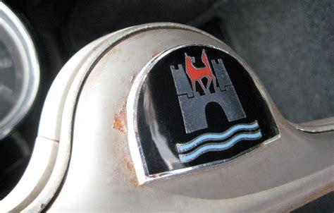volkswagen wolfsburg emblem wolfsburg crest