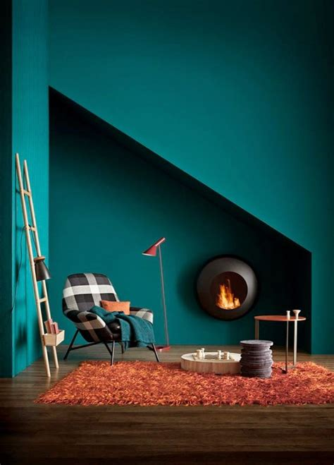 teal home decor ideas 10 home decor ideas to convince you to try teal domino