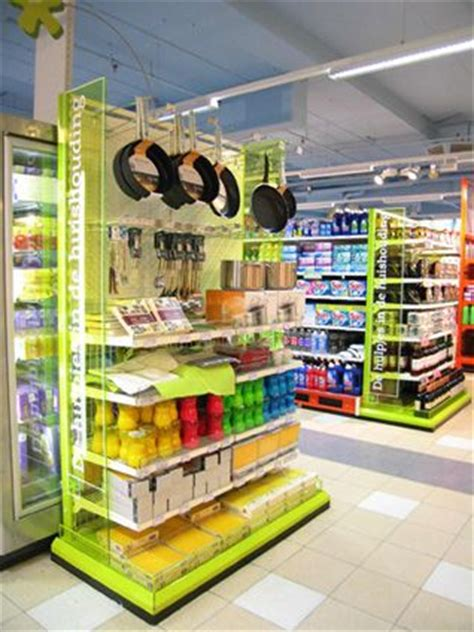 supermarket display layout 77 best cool retail concepts images on pinterest shops