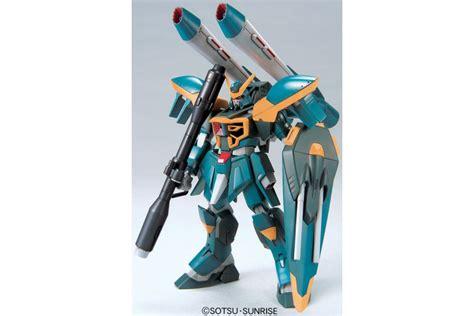 Hg Mobile Suit Gundam The Origin 1144 Local Type Gundam hg 1 144 r08 calamity gundam plastic model mobile suit gundam seed bandai mykombini