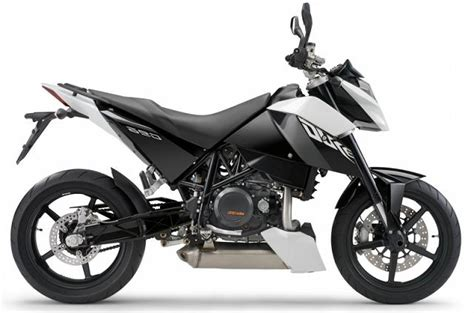 2009 Ktm 690 Duke Review 2010 Ktm 690 Duke R Review And Photos New Motorcycles