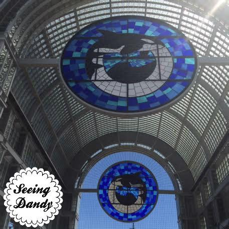 San Antonio Giveaways - seaworld giveaway for the san antonio dandy giveaway