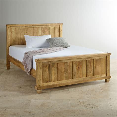 cheap platform bedroom sets king platform bedroom sets stunning king bedroom sets