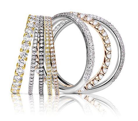 take care jewelry