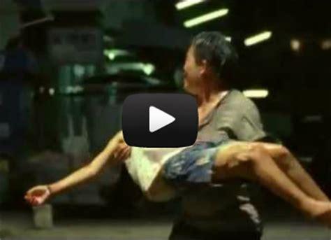 film luar paling sedih kumpulan video iklan paling sedih yang pernah ada di