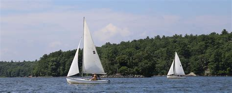 boating in boston classes spot pond boat rentals and activities boating in boston